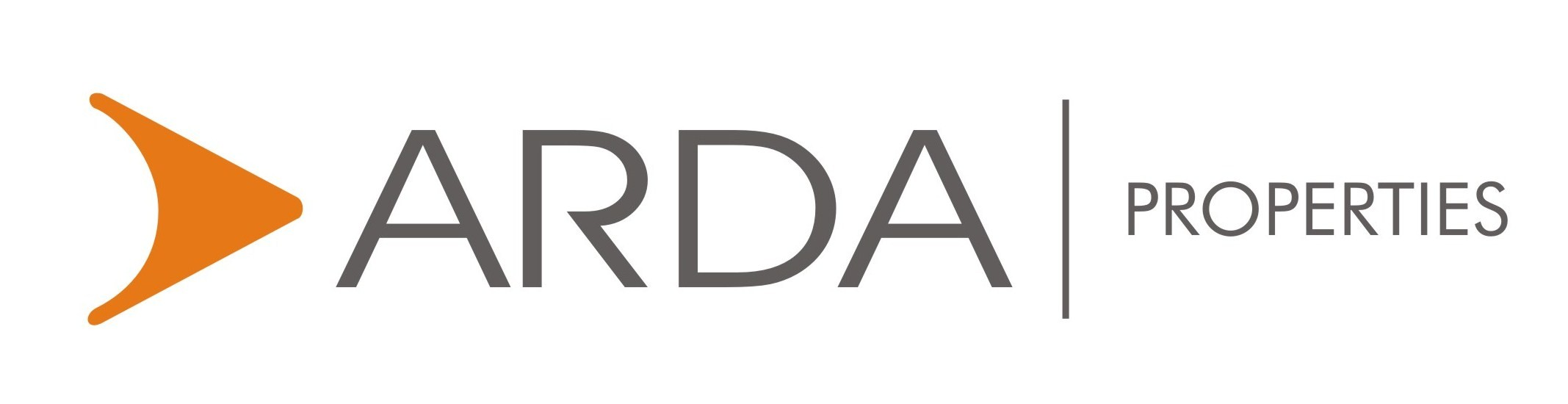 Arda Group
