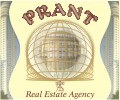 PRANT Real Estate Agency